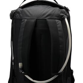 Haglöfs Nusnäs 25l Backpack true black